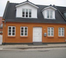 hus1_35